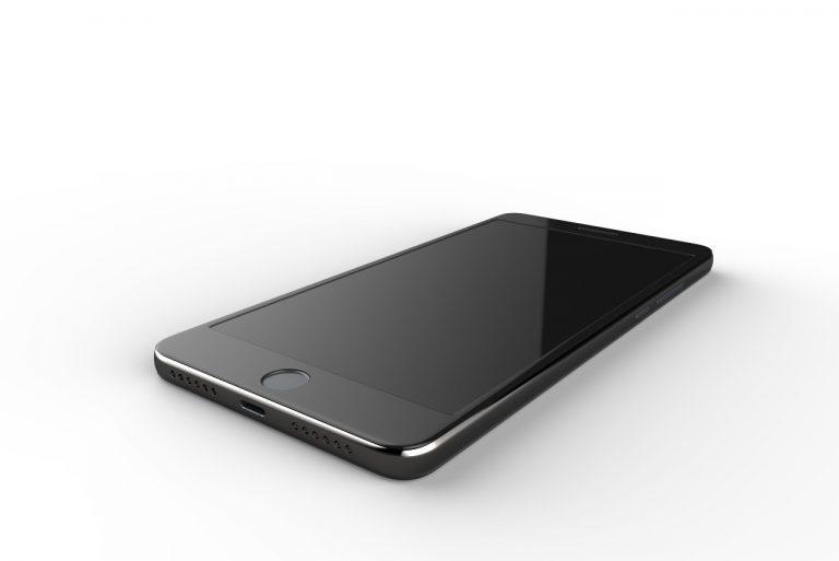 gorka-peso-mobile-v1-187