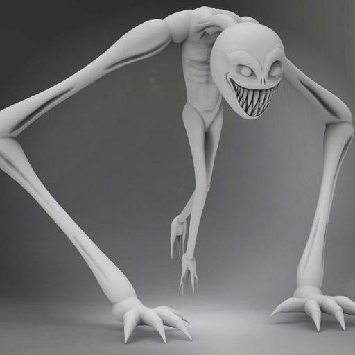 Monsters_Gorka-2