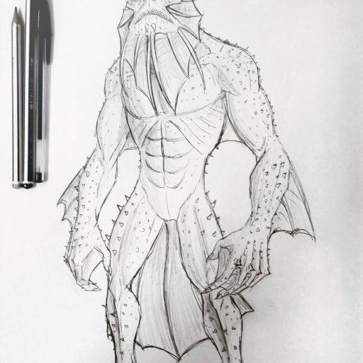 Monsters_Lasharo-2