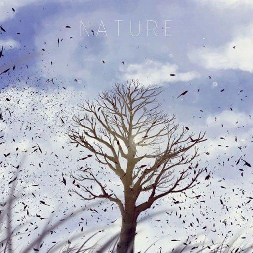 Nature_Dani