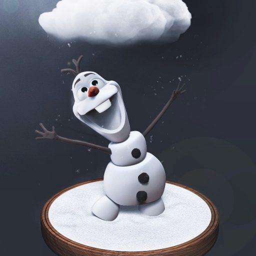 Winter_Dani
