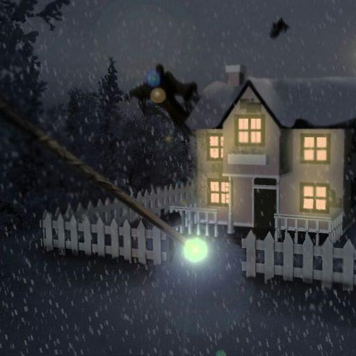 Winter_Iñigo